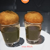 Fight Anaemia with Yummy Paani Puri