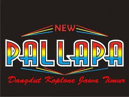 Download New Pallapa Full Album