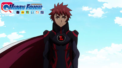 Digimon Universe - EP51