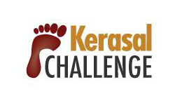 Free Kerasal Foot Cream