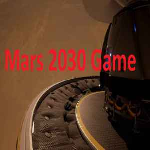 Mars 2030 game free download for pc