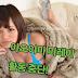 아오야마 미레이 ( 青山未来 , Mirei Aoyama ) 활동중단선언!
