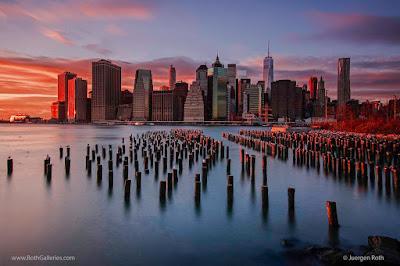 http://juergenroth.photoshelter.com/gallery/New-York-City/G0000WjgrhdYM2Kc/