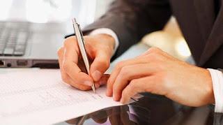 Pengertian Administrasi, Kantor, dan Administrasi Perkantoran