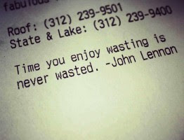 Quotes About Life And Happiness Tumblr: time you enjoy wasting is never wasted ,