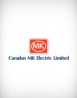 caradon mk electric limited vector logo, caradon mk electric limited logo vector, caradon mk electric limited logo, caradon logo vector, mk logo vector, electric logo vector, caradon mk electric limited logo ai, caradon mk electric limited logo eps, caradon mk electric limited logo png, caradon mk electric limited logo svg
