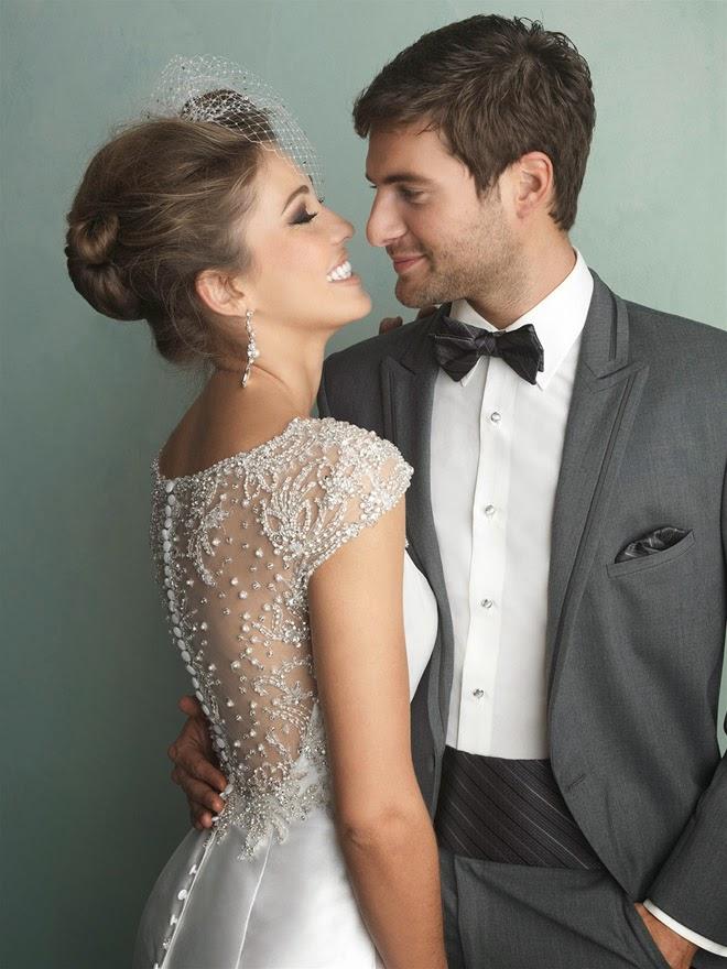 Cheap Allure Wedding Dresses 63 Superb Please contact Allure Bridals