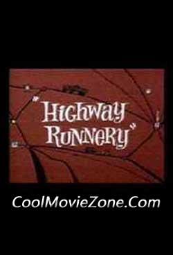 Highway Runnery (1965)