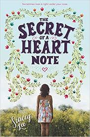 https://www.goodreads.com/book/show/25165389-the-secret-of-a-heart-note?from_search=true