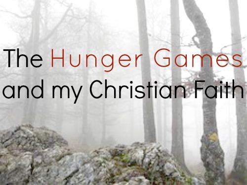 Hunger games survival essays