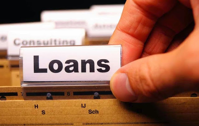 10 things you need to know about personal loans Philippines