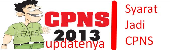 Syarat Syarat Melamar Cpns Di Gunungsitoli 2013  Posted By Ade Hendri Saputra Wednesday 21 August 2013 Comments