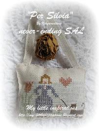 http://my-littleinspirations.blogspot.it/2011/06/never-ending-sal-for-silvia.html
