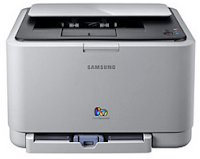 Samsung CLP-310N Printer Driver Download