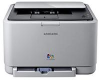 Samsung CLP-310N Printer Driver Download