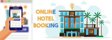 Hotel Online Kese Dekhe or Kese Book Kare - Hindi Me sab Kuch Jane