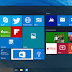 Microsoft Release Windows 10 on 29 July in 13 Countries Including India