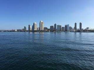 San Diego (Kaliforniya)-5