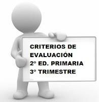 http://www.calameo.com/read/00107865171d0d20c9465