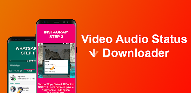 APP][4 1+] HD Video downloader for Facebook… | Android