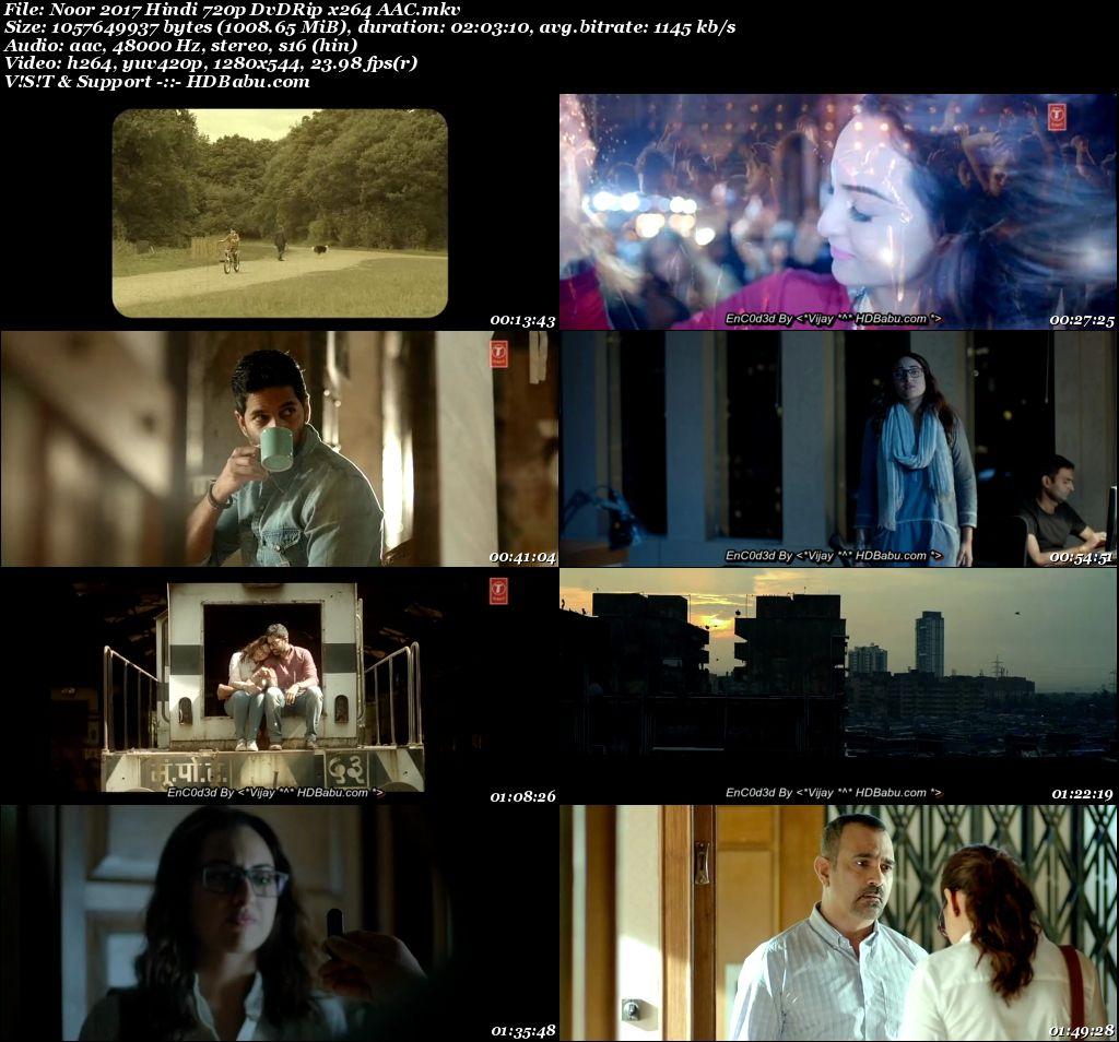 Noor Full Movie Download