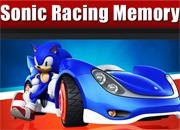 Sonic Car Memory