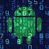 AndroTickler - testes de penetração e auditoria Toolkit para Android