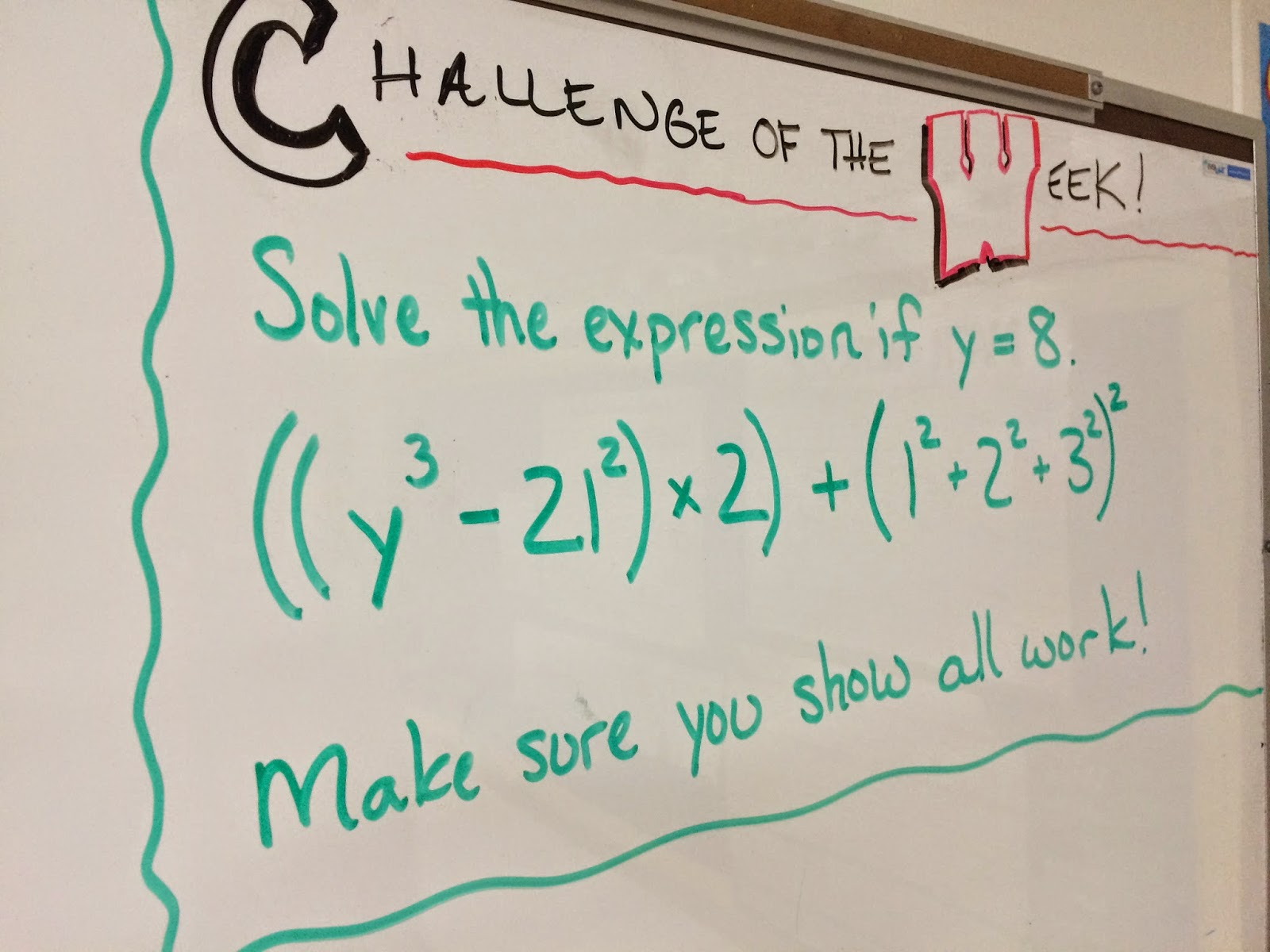 Hard Math Problems To Solve Hard Math Problems And Answer