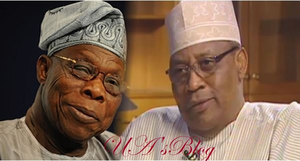 South West Muslims Warn Obasanjo, Babangida, Danjuma, Others Against Setting Nigeria On Fire