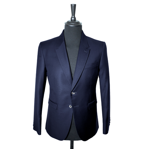 http://www.joshuakanebespoke.com/the-brummell-suit/the-brummell-suit-navy-