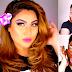 Beauty Blogger Amazing DIY Nutella Face Mask Hack To Treat Skin Spots