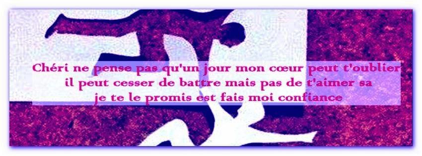 Poème Amour Poésie Et Citations 2019 Sms Pour Dire Fais