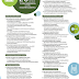 ΙΕΛΚΑ:23 απλές ερωτήσεις και απαντήσεις σχετικά με τη νομοθεσία για την πλαστική σακούλα