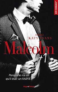 https://lachroniquedespassions.blogspot.fr/2017/09/manwhore-tome-2-manwhore-1-de-katy-evans.html