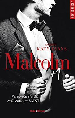 http://lachroniquedespassions.blogspot.fr/2017/09/manwhore-tome-2-manwhore-1-de-katy-evans.html