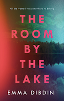 https://www.goodreads.com/book/show/34818163-the-room-by-the-lake?ac=1&from_search=true