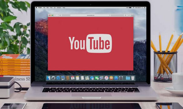 يوتيوب تقوم باطلاق ميزتها الجديدة للجميع !!