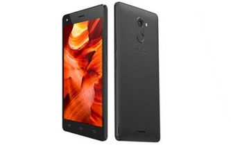 Infinix Hot 4 X557 Full Specs And Where To Buy At A Very Cheap Rate