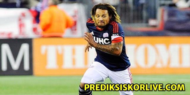 Prediksi Sepak Bola Copa America 2016
