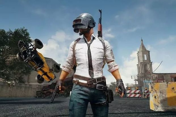 Why PUBG Mobile Game become so popular World Wide - Explained