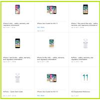 Iphone 3gs User Manual Pdf