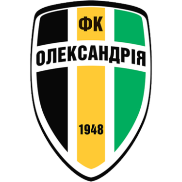 2020 2021 Recent Complete List of Oleksandriya Roster 2018-2019 Players Name Jersey Shirt Numbers Squad - Position