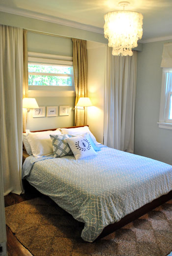 Making It Too Perfect Mandy S Master Bedroom Mood Board
