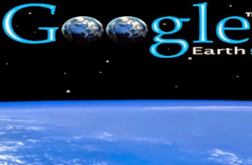 Google Earth Offline Installer 2014 v7.1.3