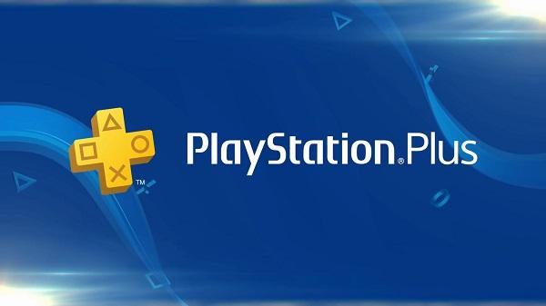 سوني تكشف عن قائمة الألعاب المجانية خلال شهر مايو 2019 لمشتركي PS Plus لكن ليس للمتاجر العربية !