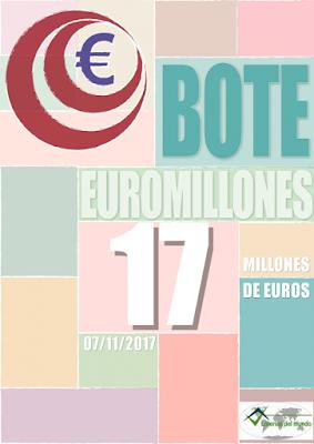 jugar euromillones en ecuador