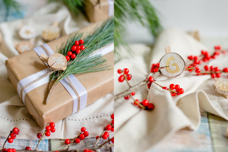 diy weihnachtliche verpackungsidee mit geschenkanh ngern. Black Bedroom Furniture Sets. Home Design Ideas