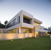 Minecraft Building Ideas Modern House