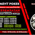 TURNAMENT LAHANPOKER