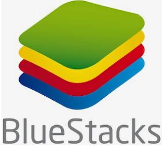 تحميل برنامج بلو ستاك 2017 BlueStacks  مجاني